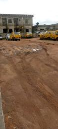 Joint   Venture Land Land for rent Ilasan Ilasan Lekki Lagos