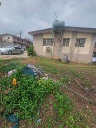 Joint   Venture Land for sale Omole Phase 2 Ikeja Lagos