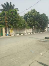 Joint   Venture Land Land for sale Idowu Martins, Victoria Island Lagos