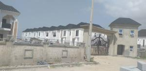 Joint   Venture Land Land for sale High brow Estate Neighbourhood  Ajah Lagos