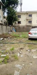 Mixed   Use Land Land for sale Osborne Foreshore Estate Ikoyi Lagos