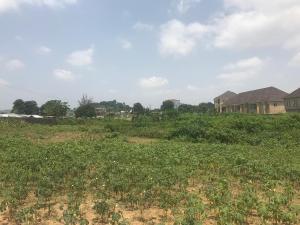 Joint   Venture Land Land for sale Idu Karimo Idu Abuja