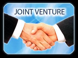 Joint   Venture Land Land for sale close to Nevada hotel, Osapa london Lekki Lagos