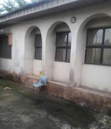 2 bedroom Flat / Apartment for sale   Mile 12 Kosofe/Ikosi Lagos