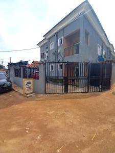 2 bedroom Flat / Apartment for rent Off ikorodu road fadeyi Jibowu Yaba Lagos