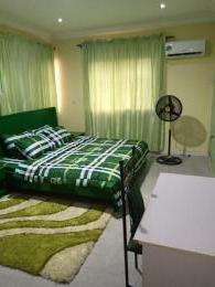 1 bedroom mini flat  Terraced Duplex House for shortlet 2 Biola cst.,off Soroye Sowemimo street, Odutola Estate, Command Ipaja Ipaja Lagos