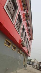 Commercial Property for rent Jewel shopping mall. Bogije Lakowe Ajah Lagos