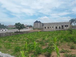 Residential Land Land for sale Behind Dunamis, Lugbe Lugbe Abuja