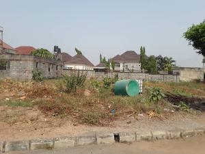 5 bedroom Residential Land Land for sale Pent City Estate Lokogoma Abuja