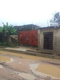3 bedroom Blocks of Flats House for sale FourSquare Gospel Church Road mgbuoba Port Harcourt Obio-Akpor Rivers
