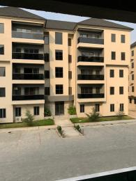 3 bedroom Flat / Apartment for sale LEKKI COUNTY ESTATE, IKOTA  Ikota Lekki Lagos