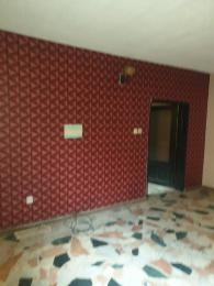 5 bedroom Detached Duplex House for rent Adelabu Surulere Lagos