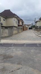 Residential Land Land for sale Peace Garden  Ifako-gbagada Gbagada Lagos