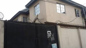 Flat / Apartment for rent ...,. Opebi Ikeja Lagos