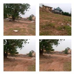 Land for sale 2 Minutes Drive To Ikeja Along. Balogun Ikeja Lagos
