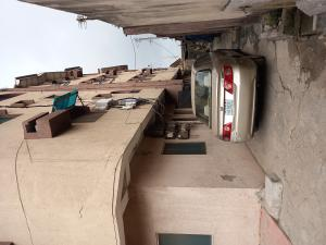 3 bedroom Flat / Apartment for rent Pedro road Shomolu Shomolu Lagos