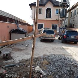 Self Contain Flat / Apartment for rent Off ilaje road Bariga Shomolu Lagos