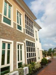 3 bedroom Flat / Apartment for rent Royal Garden Estate Ilaje Ajah Lagos