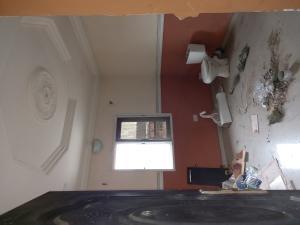 2 bedroom Flat / Apartment for rent Adekunle Yaba Lagos