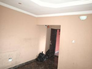 2 bedroom Flat / Apartment for rent Morroco shomolu  Shomolu Shomolu Lagos