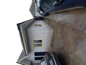 1 bedroom mini flat  Mini flat Flat / Apartment for rent 35, Adeboye street , off ilaje road bariga  Bariga Shomolu Lagos