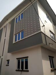 3 bedroom Flat / Apartment for sale off Wempco road Ogba Lagos