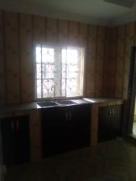 Shared Apartment for rent Dideolu Couet OGBA GRA Ogba Lagos