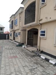 2 bedroom Flat / Apartment for rent Shapati lakowe Lakowe Ajah Lagos