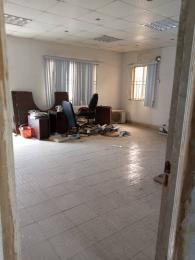 3 bedroom Office Space Commercial Property for rent Adebola  Surulere Lagos