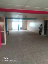 5 bedroom Self Contain Flat / Apartment for rent Ogba Close To Tantalizer Ogba Bus-stop Ogba Lagos