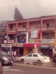 Church for rent Ogba Bus-stop Ogba Lagos