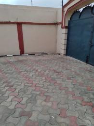 1 bedroom mini flat  Self Contain Flat / Apartment for rent Estate Ogudu GRA Ogudu Lagos