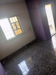 1 bedroom Mini flat for rent Onipanu Shomolu Shomolu Lagos