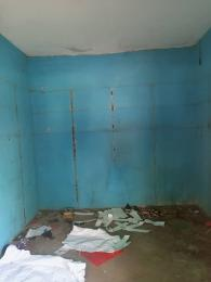 Commercial Property for rent Shomolu Onipanu Shomolu Lagos