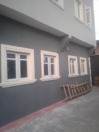 2 bedroom Flat / Apartment for rent Oduduwa Kilo-Marsha Surulere Lagos