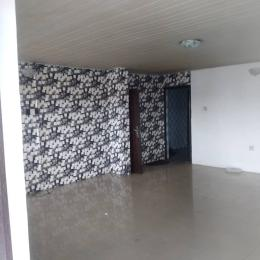 3 bedroom Flat / Apartment for rent Fadeyi Shomolu Lagos