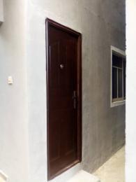 Self Contain for rent Olusosun Oregun Oregun Ikeja Lagos