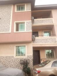 Mini flat Flat / Apartment for rent ... Oke-Ira Ogba Lagos