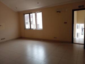 2 bedroom Flat / Apartment for rent Adaba mews estate Yabatech axis Yaba Lagos
