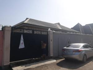 3 bedroom Detached Bungalow House for sale Festac Amuwo Odofin Lagos