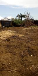 Land for sale Shelter Afrique Uyo Akwa Ibom