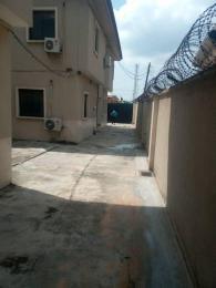 1 bedroom mini flat  Self Contain Flat / Apartment for rent Atunrase Medina Gbagada Lagos