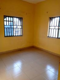 1 bedroom mini flat  Flat / Apartment for rent Ladilak Bariga Shomolu Lagos