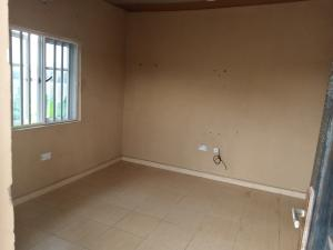 Mini flat Flat / Apartment for rent Before lakowe  Lakowe Ajah Lagos