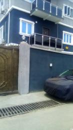 1 bedroom Mini flat for rent   Apapa road Apapa Lagos