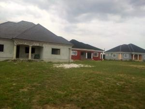 3 bedroom House for sale Ifa Ikot Okpon road Uyo Akwa Ibom