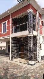4 bedroom Detached Duplex for rent U Crown Estate Ajah Lagos