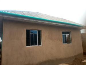10 bedroom Detached Bungalow House for sale Ogbayo by Ekerin bus stop Ijoko Sango  Sango Ota Ado Odo/Ota Ogun
