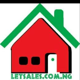 Commercial Land Land for sale Along express abaranje road ikotun  Abaranje Ikotun/Igando Lagos
