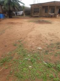 Residential Land Land for sale Off Ekoro Road Kate Agada St  Abule Egba Abule Egba Lagos
